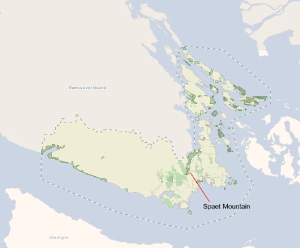 map-showing-location-of-spaet-crd-view.jpg?w=600